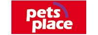Pet's Place folders