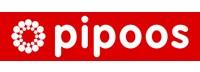 Pipoos folders