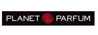 Planet Parfum folders