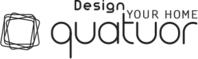 Quatuor folders