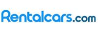 Rentalcars.com folders