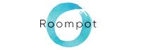 Roompot folders