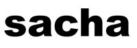 Sacha folders