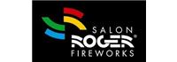 Salonroger Fireworks folders