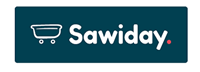 Sawiday folders