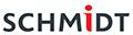 Schmidt folders