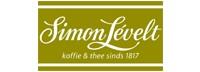 Simon Lévelt folders