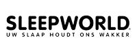Sleepworld folders