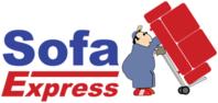 Sofa Express folders