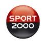 Sport 2000 folders