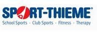 Sport Thieme folders