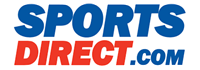 Sports Direct folders