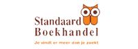 Standaard Boekhandel folders