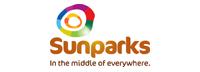 Sunparks folders