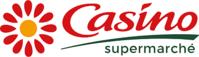 Super Casino folders