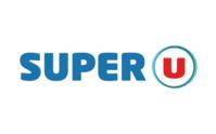 Super U folders