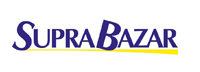 Supra Bazar folders