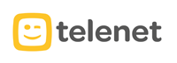 Telenet folders