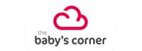 The Baby's Corner folders
