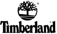 Timberland folders