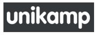 Unikamp folders