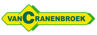 Van Cranenbroek folders