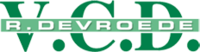 VCD folders
