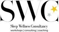 Wellness Sleep folders