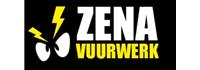 Zena Vuurwerk folders