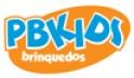 PBKids catálogos