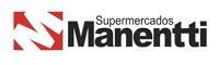 Supermercados Manentti catálogos