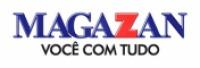 Magazan catálogos