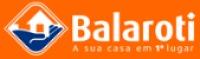 Balaroti catálogos