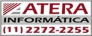 Atera Informática catálogos