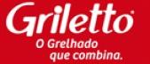 Griletto catálogos