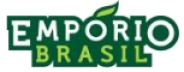 Empório Brasil catálogos