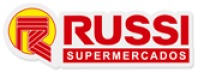 Russi Supermercados catálogos