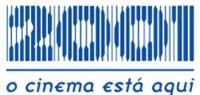 2001 Vídeo catálogos