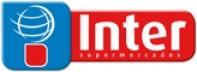 Supermercados Intercontinental catálogos