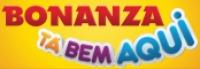 Bonanza Supermercados catálogos
