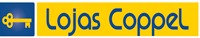 Lojas Coppel catálogos