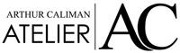 Arthur Caliman catálogos