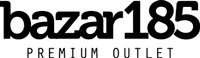 Bazar185 catálogos