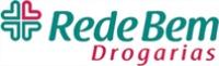Rede Bem Drogarias catálogos