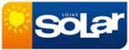 Lojas Solar catálogos