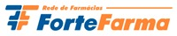 ForteFarma catálogos