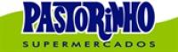Supermercado Pastorinho catálogos