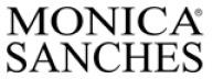 Monica Sanches catálogos