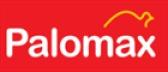 Palomax catálogos