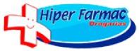 Hiper Farmac catálogos